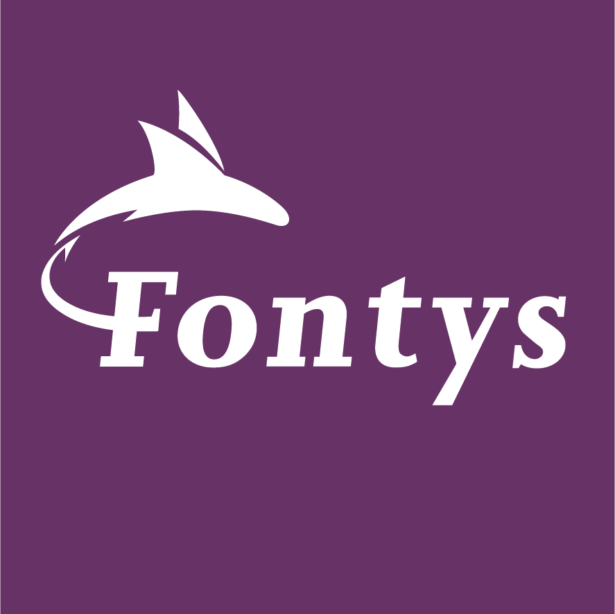 LogistiekLerenZonderGrenzen | Partners | Fontys