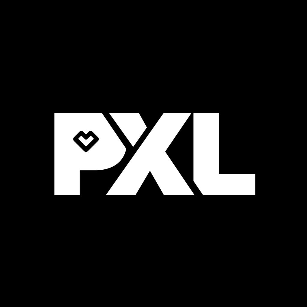 LogistiekLerenZonderGrenzen | Partners | PXL