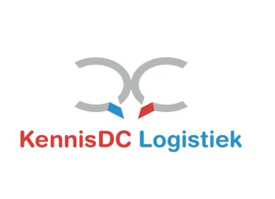 LogistiekLerenZonderGrenzen   Partners   KennisDC Logistiek