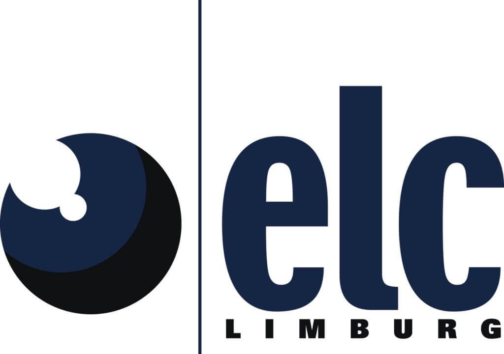 LogistiekLerenZonderGrenzen   Partners   elc Limburg