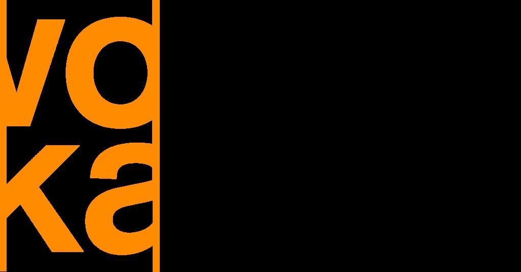 LogistiekLerenZonderGrenzen | Partners | VOKA Kamer van Koophandel Limburg