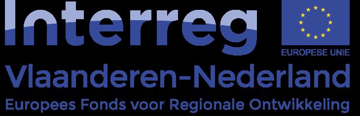 LogistiekLerenZonderGrenzen | Partners | Interreg V programma Vlaanderen-Nederland