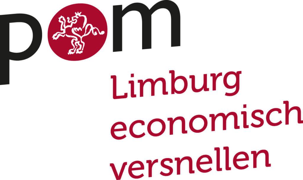 LogistiekLerenZonderGrenzen | Partners | POM