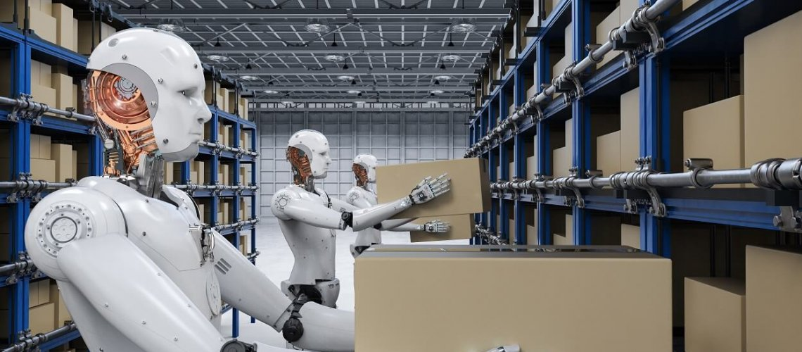 AI-robot-verkleind